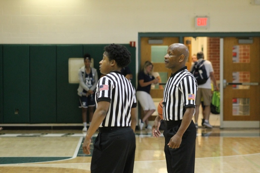 2019 Camp Registration is now closed – America's Best Officiating Camp